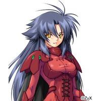 Kyamiru