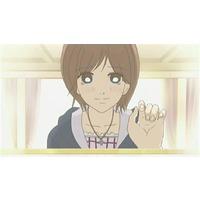 Image of Nana Yamamoto