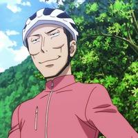 Hirota Hiroshi