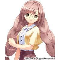 Image of Hinata Asahi