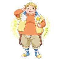 Image of Kiichi Furano
