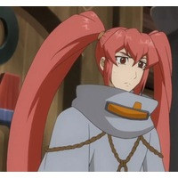 Image of Ophelia