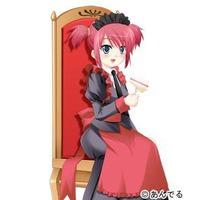 Image of Maki Fujimiya