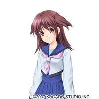 Image of Hiyori Kirishima