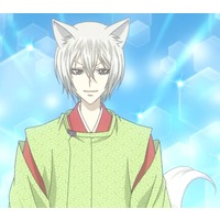 Image of Tomoe