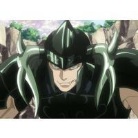 Image of Icelus