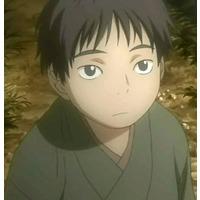 Image of Kodama