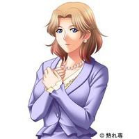 Image of Ayame Kamikatsura
