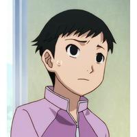 Image of Takuya Kawada