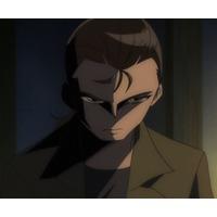Image of Yoshitomi