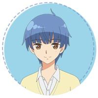 Image of Nozomu Hanamura