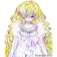 Odette 13 hits  Member Features  | ログイン or 登録Opening Chest, Please Wait ( or report this page if this does not go away )  Who's This Character Board | New Thread