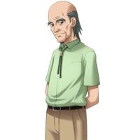 Image of Kiichirou Kimiyoshi