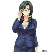 Profile Picture for Reika Katagiri