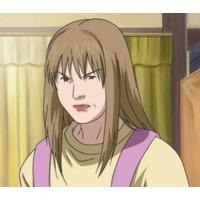 Image of Haruka Nemoto