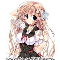 Image of Nazuki Tomiya