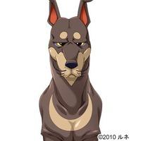 Image of Junjiro