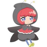Image of Hotaru