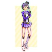 Image of Ito Suzuno