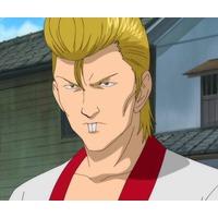 Image of Hachibei Takaya