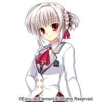 Image of Maya Mitsurugi