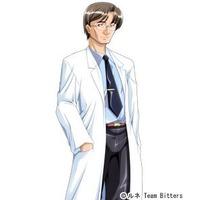 Image of Haruomi Shitara