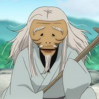 Profile Picture for Stone God