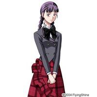 Profile Picture for Yukino Matsui