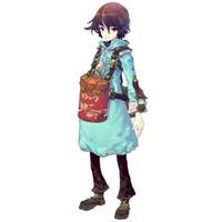 Image of Seto