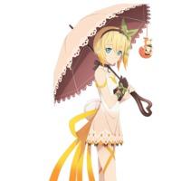 Image of Edna