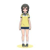 Image of Kimiko Hamu