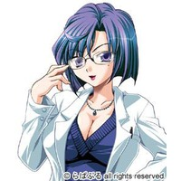 Profile Picture for Ayase Tachibana