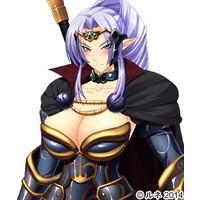Image of Belladonna Mordelhyde