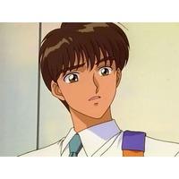 Image of Yousuke Fuuma