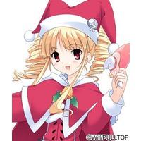 Image of Ririka Tsukimori