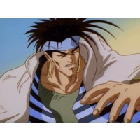 Profile Picture for N'Doul