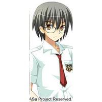 Image of Kousuke Narumi
