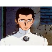 Image of Kakugo Hagakure