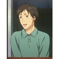 Image of Nishimura