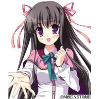 Image of Sumika Fujii