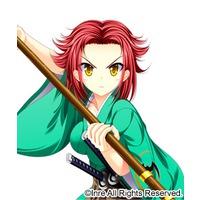 Image of Gunbee Takada