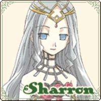 Image of Sharron
