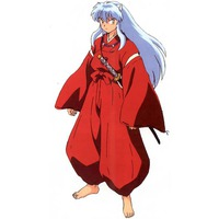 Image of Inuyasha
