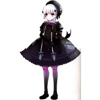 Image of Nursery Rhyme