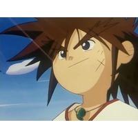 Image of Yamato Takeru