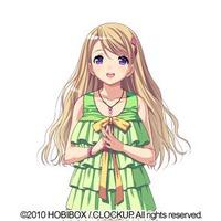 Image of Momoka Fujiwara