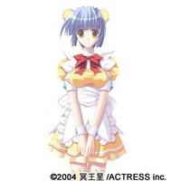 Profile Picture for Ayumi Kakizaki