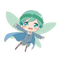 Image of Olive