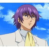 Image of Ryuto Asamiya