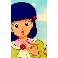 Profile Picture for Masako Tanaka